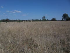 Lot 3 @ 121 Johnstons Road, Kingaroy, Qld 4610