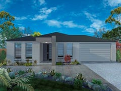 Lot 29 Volare Way, Leopold, Vic 3224