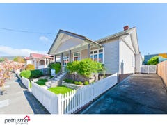 17 Alberry Avenue, North Hobart, Tas 7000