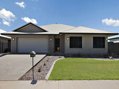 58 Flynn Circuit, Bellamack, NT 0832