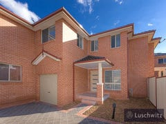 3 Highland Avenue, Bankstown, NSW 2200