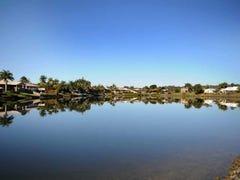 4 Lowood Court, Varsity Lakes, Qld 4227
