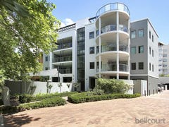 4/85 Mill Point Road, South Perth, WA 6151