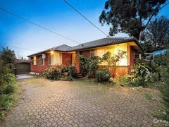 3 Sorbus Close, Endeavour Hills, Vic 3802