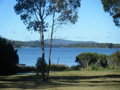604 Greens Beach rd, York Town, Tas 7270