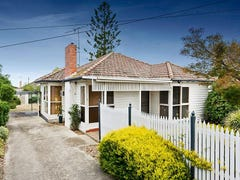 7 Graylea Avenue, Herne Hill, Vic 3218