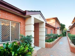 3/213-215 Queen Street, Concord West, NSW 2138