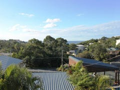 518 Gold Coast Hwy, Tugun, Qld 4224