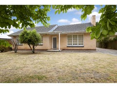 8 Netherby Avenue, Netherby, SA 5062