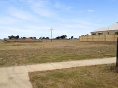 Lot 82, Anstead Avenue, Curlewis, Vic 3222