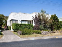 76 Esplanade, Rose Bay, Tas 7015