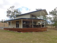 1044 Coleyville Road, Coleyville, Qld 4307