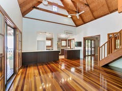 20 MORNINGTON STREET, Kewarra Beach, Qld 4879