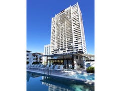 2004 'Ultra' 14 George Avenue, Broadbeach, Qld 4218