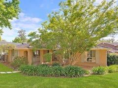 45 Eucalyptus Drive, Westleigh, NSW 2120