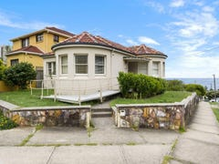 83 Denning Street, South Coogee, NSW 2034