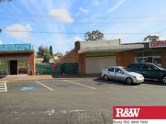 9 & 11 Ocram Lane, Rooty Hill, NSW 2766