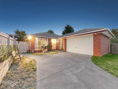 8 Artists Crescent, Narre Warren South, Vic 3805