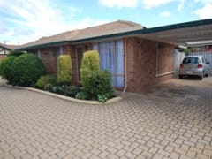 22/14 Hefron Street, Rockingham, WA 6168