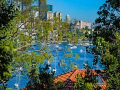 15/52 Darling Point Road, Darling Point, NSW 2027