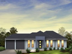 Lot 1,2,3,4,5 Levi Street, Woodville West, SA 5011