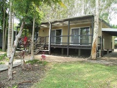 121 Havana Road West, Peregian Springs, Qld 4573