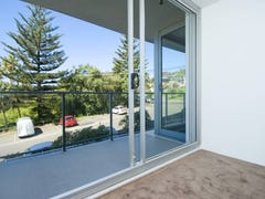 3/30 Moore Road, Freshwater, NSW 2096