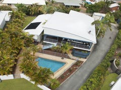 10 Elizabeth Batts Court, Banksia Beach, Qld 4507