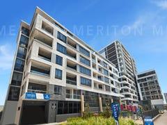 3 Bindon Place, Zetland, NSW 2017