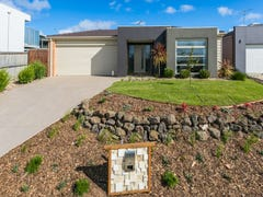 23 Offshore Drive, Torquay, Vic 3228