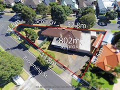 60 Browning Street, Kingsbury, Vic 3083