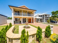 9 Allenby Close, North Lakes, Qld 4509