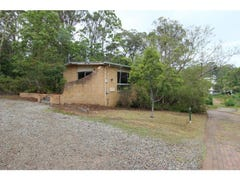 9 Rangeview Street, Rochedale South, Qld 4123