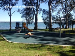 117 Cams Boulevard, Summerland Point, NSW 2259