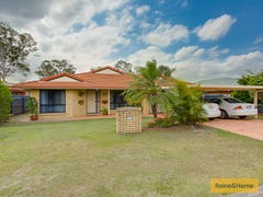 11 Boxwood Court, Burpengary, Qld 4505