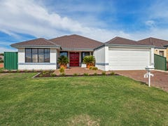 40 Bowden Drive, High Wycombe, WA 6057