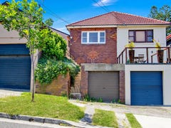 Vaucluse, address available on request