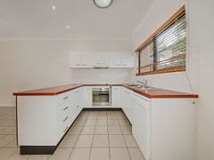 8, 9/11 Cardross Street, Yeerongpilly, Qld 4105