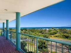 8  Royena Place, Marcus Beach, Qld 4573