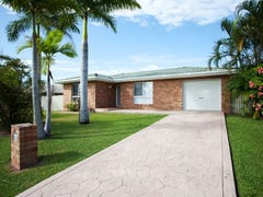 41 Broomdykes Drive, Beaconsfield, Qld 4740