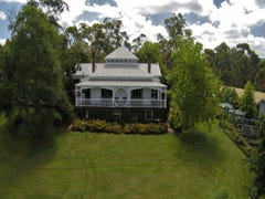 13 Maskells Hill Road, Selby, Vic 3159