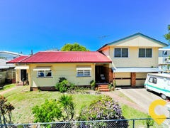 42 Kate Street, Woody Point, Qld 4019