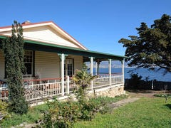 314 Tranmere Road, Tranmere, Tas 7018