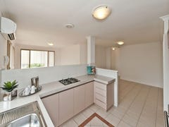 11A Rosneath Terrace, Kinross, WA 6028