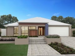 Lot 1213  Waterhouse Meander, Burns Beach, WA 6028