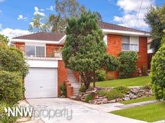 1 Valda Place, Marsfield, NSW 2122
