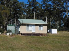 1 Lake View Road, Lake Leake, Tas 7210