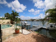 107 Voyagers Drive, Banksia Beach, Qld 4507