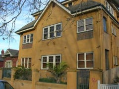 1/61 Blessington Street, St Kilda, Vic 3182