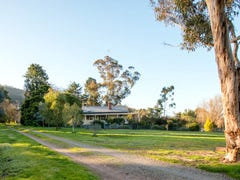 386 Yarra View Rd, Yarra Glen, Vic 3775